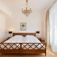 Hotel National Bern комната для гостей фото 5