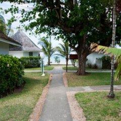 Отель Royal Decameron Club Caribbean Resort - ALL INCLUSIVE Ямайка, Монастырь - отзывы, цены и фото номеров - забронировать отель Royal Decameron Club Caribbean Resort - ALL INCLUSIVE онлайн фото 4