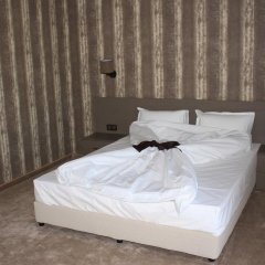 Отель Nove Болгария, Свиштов - отзывы, цены и фото номеров - забронировать отель Nove онлайн комната для гостей фото 4