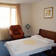 Отель Italia Nessebar Болгария, Несебр - 1 отзыв об отеле, цены и фото номеров - забронировать отель Italia Nessebar онлайн детские мероприятия