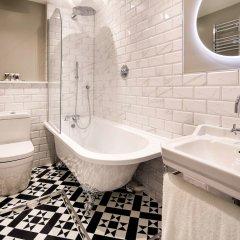Отель Mercure Brighton Seafront Hotel Великобритания, Брайтон - отзывы, цены и фото номеров - забронировать отель Mercure Brighton Seafront Hotel онлайн фото 15