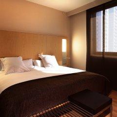 Отель Barceló Valencia комната для гостей фото 5