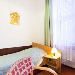 Отель Reymont Польша, Лодзь - 3 отзыва об отеле, цены и фото номеров - забронировать отель Reymont онлайн фото 7