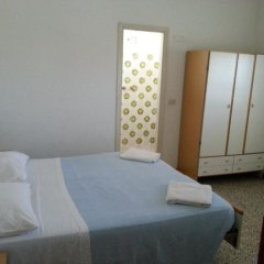 Отель Fiorina Bed&Breakfast комната для гостей