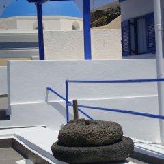 Отель Gaby Apartments Греция, Остров Санторини - отзывы, цены и фото номеров - забронировать отель Gaby Apartments онлайн пляж