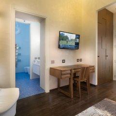 Отель TownHouse Duomo Италия, Милан - отзывы, цены и фото номеров - забронировать отель TownHouse Duomo онлайн удобства в номере