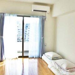 Отель Picolo Hakata Хаката комната для гостей фото 2