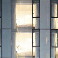 Отель Creto Hotel Myeongdong Южная Корея, Сеул - отзывы, цены и фото номеров - забронировать отель Creto Hotel Myeongdong онлайн помещение для мероприятий