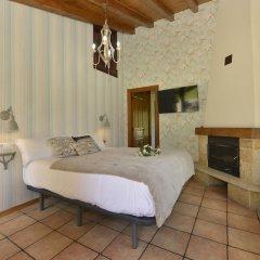Отель El Puentuco комната для гостей фото 3