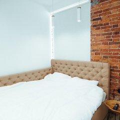 Апартаменты Cohome Studio Gorohovaya 40 спа фото 2