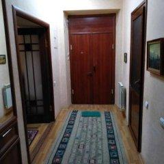 Отель Sayat-Nova 2 Армения, Гюмри - отзывы, цены и фото номеров - забронировать отель Sayat-Nova 2 онлайн комната для гостей