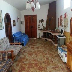 Отель Solemar Фонтане-Бьянке комната для гостей фото 2