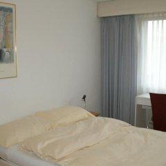 Отель Nova Residence Цюрих комната для гостей фото 2