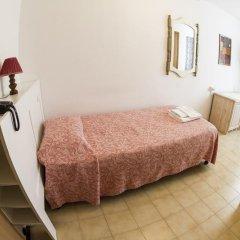 Отель Residence Dogana Vecchia Италия, Палаццоло-делло-Стелла - отзывы, цены и фото номеров - забронировать отель Residence Dogana Vecchia онлайн комната для гостей фото 4