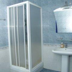 Rafael Hostel ванная фото 2