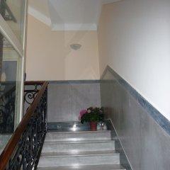 Hotel Cantore Генуя интерьер отеля фото 2