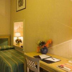 Отель Panama Италия, Флоренция - 3 отзыва об отеле, цены и фото номеров - забронировать отель Panama онлайн фото 2