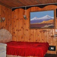 Medea Hotel Одесса сейф в номере