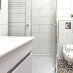Отель Renovated & Sunny Apt W 3BR 3 Bathrooms Тель-Авив фото 9