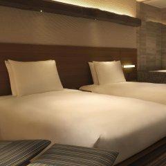 Отель Hyatt Regency Tokyo Токио комната для гостей фото 4