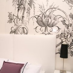 My Hotel Apollon Прага комната для гостей фото 2
