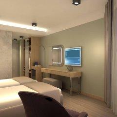 Orka Nergis Beach Hotel Турция, Мармарис - отзывы, цены и фото номеров - забронировать отель Orka Nergis Beach Hotel онлайн комната для гостей фото 5
