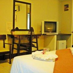 Отель Kata Country House удобства в номере