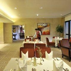 Отель Best Western Premier Shenzhen Felicity Hotel Китай, Шэньчжэнь - отзывы, цены и фото номеров - забронировать отель Best Western Premier Shenzhen Felicity Hotel онлайн фото 12