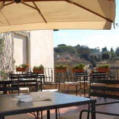 Отель Degli Orafi фото 3