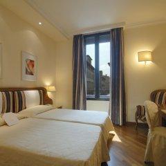 Отель Laurus Al Duomo комната для гостей фото 4