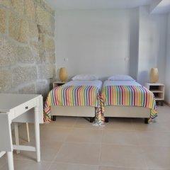 Отель Aldeia do Tâmega Португалия, Марку-ди-Канавезиш - отзывы, цены и фото номеров - забронировать отель Aldeia do Tâmega онлайн комната для гостей фото 4