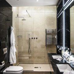 Baglioni Hotel Carlton ванная фото 3