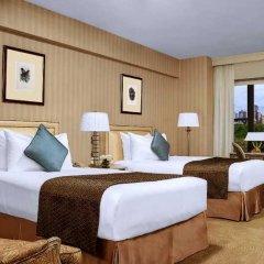 Park Lane Hotel 4* Стандартный номер с двуспальной кроватью фото 3