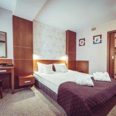 Отель Vivaldi Польша, Познань - отзывы, цены и фото номеров - забронировать отель Vivaldi онлайн фото 8
