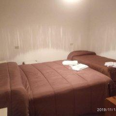 Hotel Cascia Ristorante Каша комната для гостей фото 2