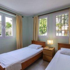 Korsan Apartments Турция, Калкан - отзывы, цены и фото номеров - забронировать отель Korsan Apartments онлайн детские мероприятия фото 2