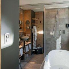 Отель Eden Wellness Швейцария, Церматт - отзывы, цены и фото номеров - забронировать отель Eden Wellness онлайн фото 11