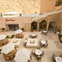 Отель Petra Guest House Hotel Иордания, Вади-Муса - отзывы, цены и фото номеров - забронировать отель Petra Guest House Hotel онлайн фото 9