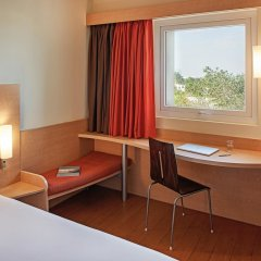 Отель ibis Merida удобства в номере