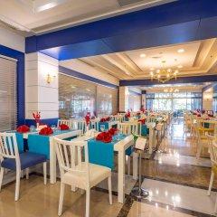 Orange County Resort Hotel Belek Богазкент помещение для мероприятий