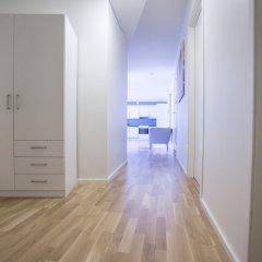 Апартаменты City Housing - Bergelandsgata 13 - Klostergaarden Apartments Ставангер интерьер отеля