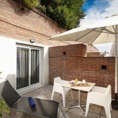 Отель Silken Ramblas Испания, Барселона - 5 отзывов об отеле, цены и фото номеров - забронировать отель Silken Ramblas онлайн фото 4
