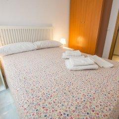 Отель QH Granada Centro Rejas комната для гостей фото 5