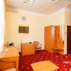 Гостиница Серпуховской Двор удобства в номере