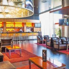Hotel Fira Congress фото 13