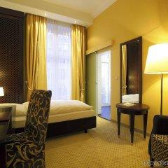 Kastens Hotel Luisenhof удобства в номере фото 2