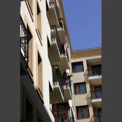 Отель Mr King's Flat Будапешт фото 6