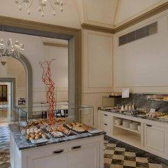 Отель NH Collection Firenze Porta Rossa Италия, Флоренция - отзывы, цены и фото номеров - забронировать отель NH Collection Firenze Porta Rossa онлайн в номере