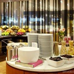 Отель Marski by Scandic питание фото 3