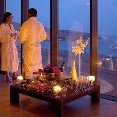 R2 Bahía Playa Design Hotel & Spa Wellness - Adults Only спа фото 2